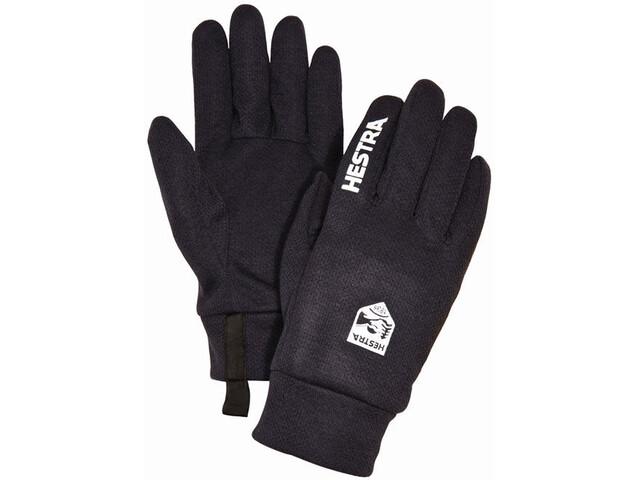 Hestra Runners Reflex Power Dry Glove Koks (390)